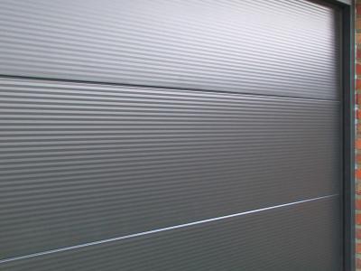 Garage Afstandsbediening Kopieren : Hoe kan ik de code van de afstandsbediening van mijn garagepoort